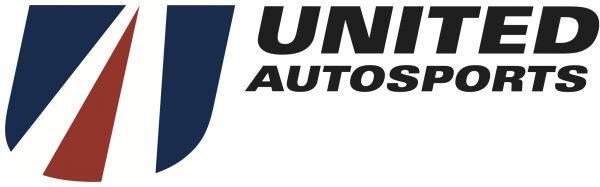 logo-united-autosport