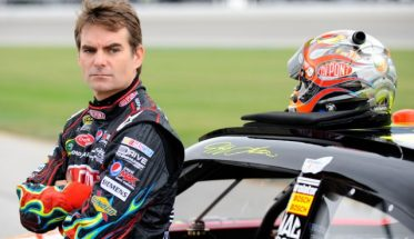nascar-jeff-gordon