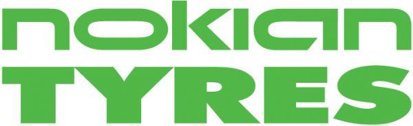 nokyan-tyre-logo