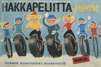 nokyan-tyres-histoire