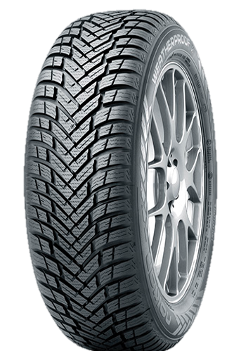 nokyan-tyres-le-pneu-weatherproof