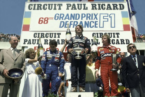 PAUL-RICARD-Podium-GP-France-82-asset