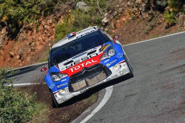 Pierre-Louis-LOUBET-au-Rallye-dEspagne-2016.