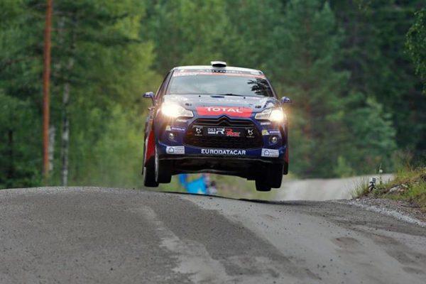 Pierre-Louis-LOUBET-au-Rallye-de-FINLANDE-en-2015.j
