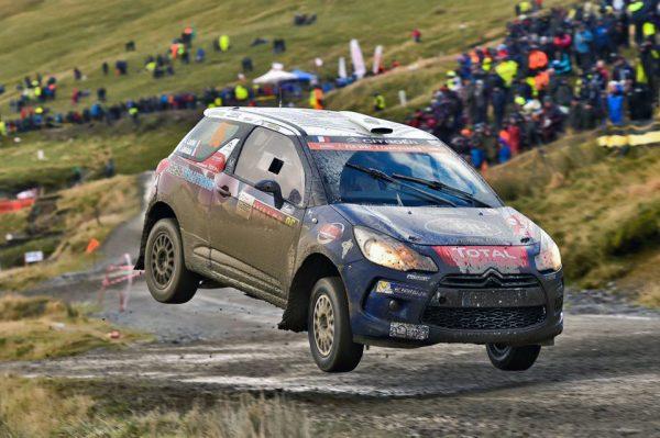 Pierre-Louis-LOUBET-au-Rallye-de-GRANDE-BRETAGNE-en-2015