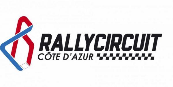 rallycircuit-2016-logo-758x380