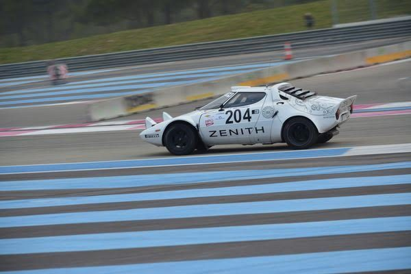 RALLYCIRCUIT-2016-PAUL-RICARD-STRATOS-Erik-COMAS-Photo-Nicolas-PALUDETTO