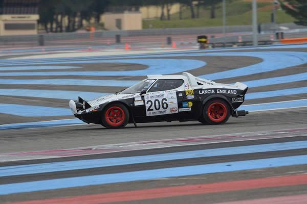 .RALLYCIRCUIT-2016-PAUL-RICARD-STRATOS-Prince-Abdullah-AL-THANI-du-QATAR-Photo-Nicolas-PALUDETTO