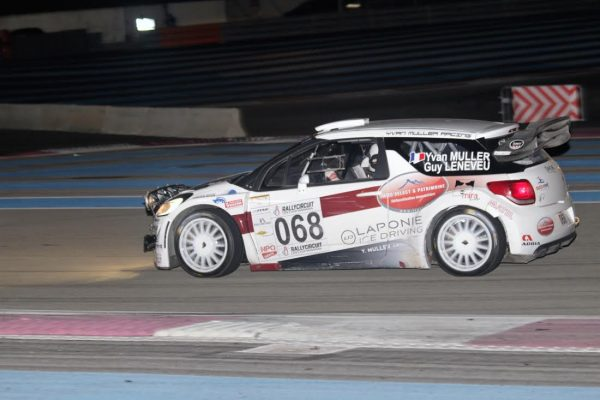 RALLYCIRCUIT-2016-Paul-Ricard-La-D3-de-MULLER-LENEUVEU-Photo-Jean-François-THIRY