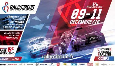 rallyecircuit-2016-affiche