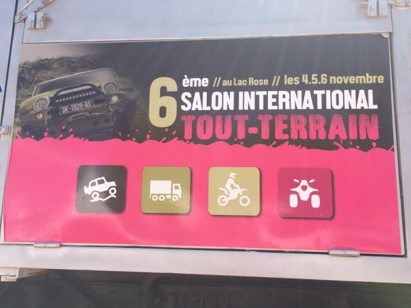 salon-4x4-la-rose-2016-a-dakar