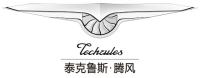 techrules-logo