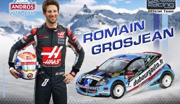 trophee-andros-2016-2017-romain-grosjean-avec-le-team-da-racing-a-lalpe-dhuez