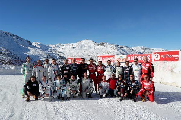 TROPHEE-ANDROS-2016-2017-les-concurrents-réunis-avant-le-debut-de-la-saison-les-3-et-4-décembre-à-VAL-THORENS-Photo-Bernard-BAKALIAN