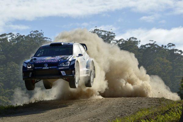 WRC-2016-AUSTRALIE-La-VW-POLO-de-Seb-OGIER