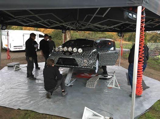 WRC-2017-Essai-TOYOTA-YARIS-décembre-2016