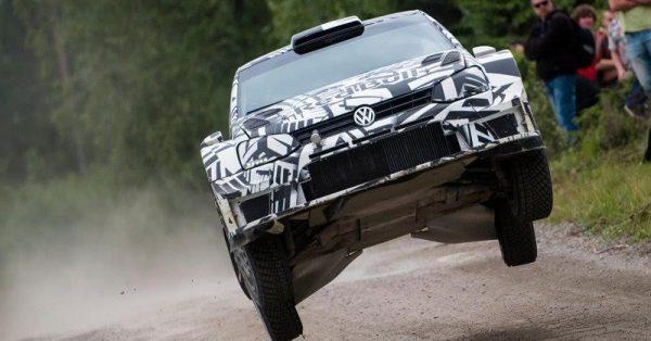 WRC-2017-La-future-VW-POLO-R-en-essai