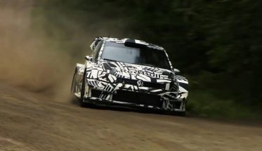 wrc-2017-la-future-vw-polo-r