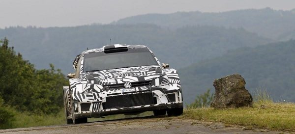 WRC-2017-La-future-VW-POLO-R-