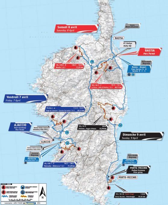 WRC-2017-Le-parcours-du-TOUR-DE-CORSE