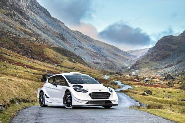WRC-2017-M-SPORT-dévoile-sa-nouvelle-FORD-FIESTA-ce-10-décembre