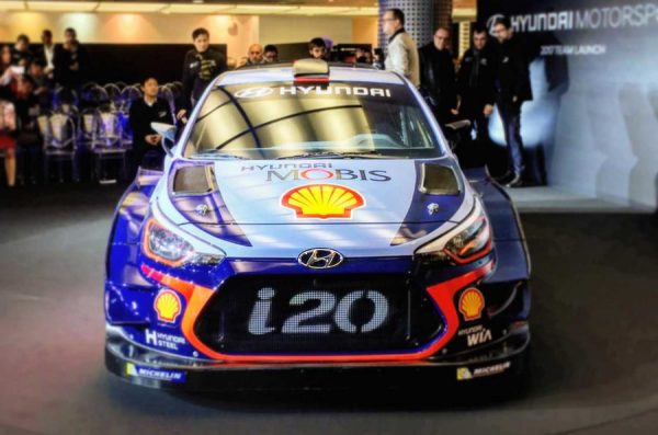 WRC-2017-HYUNDAI-en-essai-avant-le-MONTE-CARLO-dans-les-Alpes-et-lArdeche