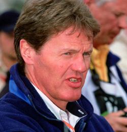 WRC-Malcolm-WILSON-le-patron-de-M-Sport