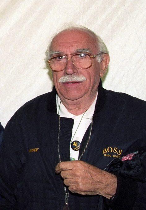 Wilson-FITTIPALDI-Senior-le-père-dEmerson-et-de-Wilson-Jr-©-Manfred-GIET