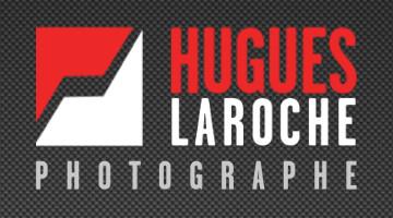 http://www.hugues-laroche.com/article/qui-suis-je