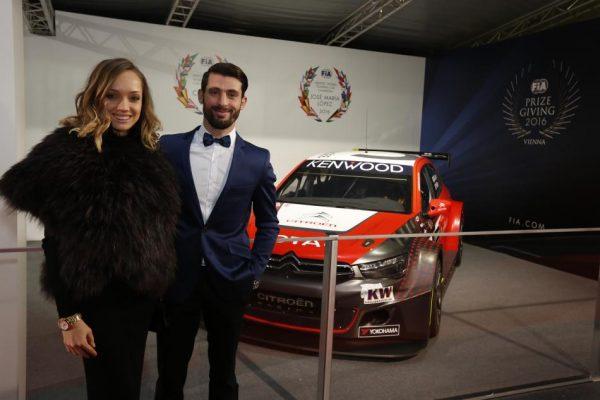 Auto Toyota confirme une 3e voiture aux 24 Heures du Mans