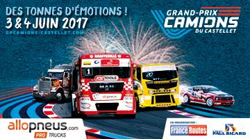http://www.circuitpaulricard.com/fr/evenement/grand-prix-camions-du-castellet-3-et-4-juin-2017.html