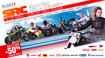 https://www.circuitpaulricard.com/fr/evenement/sunday-ride-classic-15-et-16-avril-2017.html
