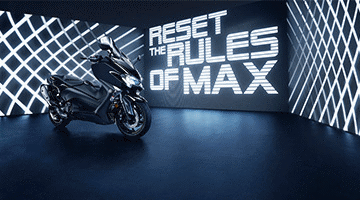 http://www.monessaiyamaha-tmax.fr?source=YAM