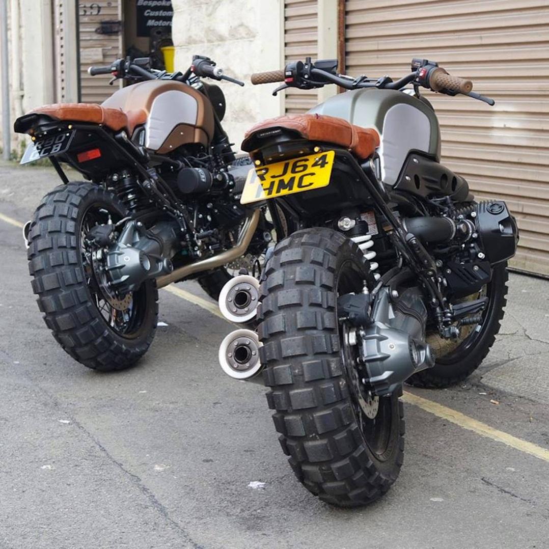 MIL ANUNCIOSCOM - Yamaha Bobber Venta de motos