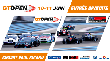 http://www.circuitpaulricard.com/fr/evenement/international-gt-open-10-et-11-juin-2017.html