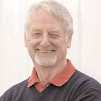 John Witmore 2016