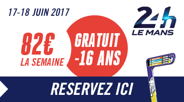 https://ticket.lemans.org/mes-dates-billets-dentree-auto?utm_source=AUTONEWS&utm_medium=24HA&utm_content=banner_360x200&utm_campaign=ACO_AUTO_mai17