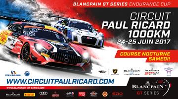 http://www.circuitpaulricard.com/fr/evenement/blancpain-gt-series-endurance-cup-1000-kms-24-et-25-juin-2017.html