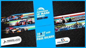 http://www.circuitpaulricard.com/fr/evenement/european-le-mans-series-26-et-27-aout-2017.html