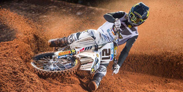 motocross des nations 2019