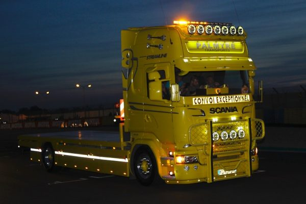 Camions-2017-Le-Mans-Photo-Thierry-COULIBALY