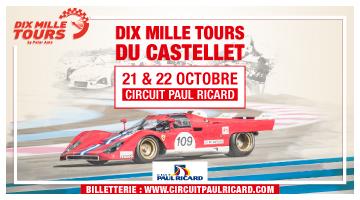 http://www.circuitpaulricard.com/fr/evenement/dix-mille-tours-du-castellet-21-et-22-octobre-2017.html