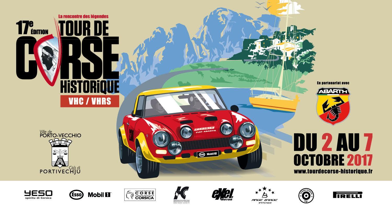 http://www.tourdecorse-historique.fr