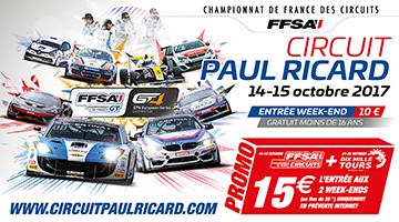 http://www.circuitpaulricard.com/fr/evenement/championnat-de-france-gt-ffsa-des-circuits-14-et-15-octobre-2017.html/