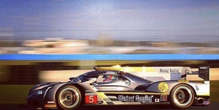 24H du Mans - Alonso n'est pas sûr d'être présent