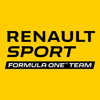 Renault RS18 : la F1 pour revenir au sommet