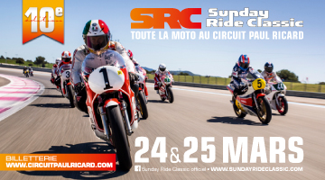 http://www.circuitpaulricard.com/fr/evenement/sunday-ride-classic-24-25-mars-2018.html
