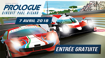 https://www.fiawec.com/fr/race/show/4588
