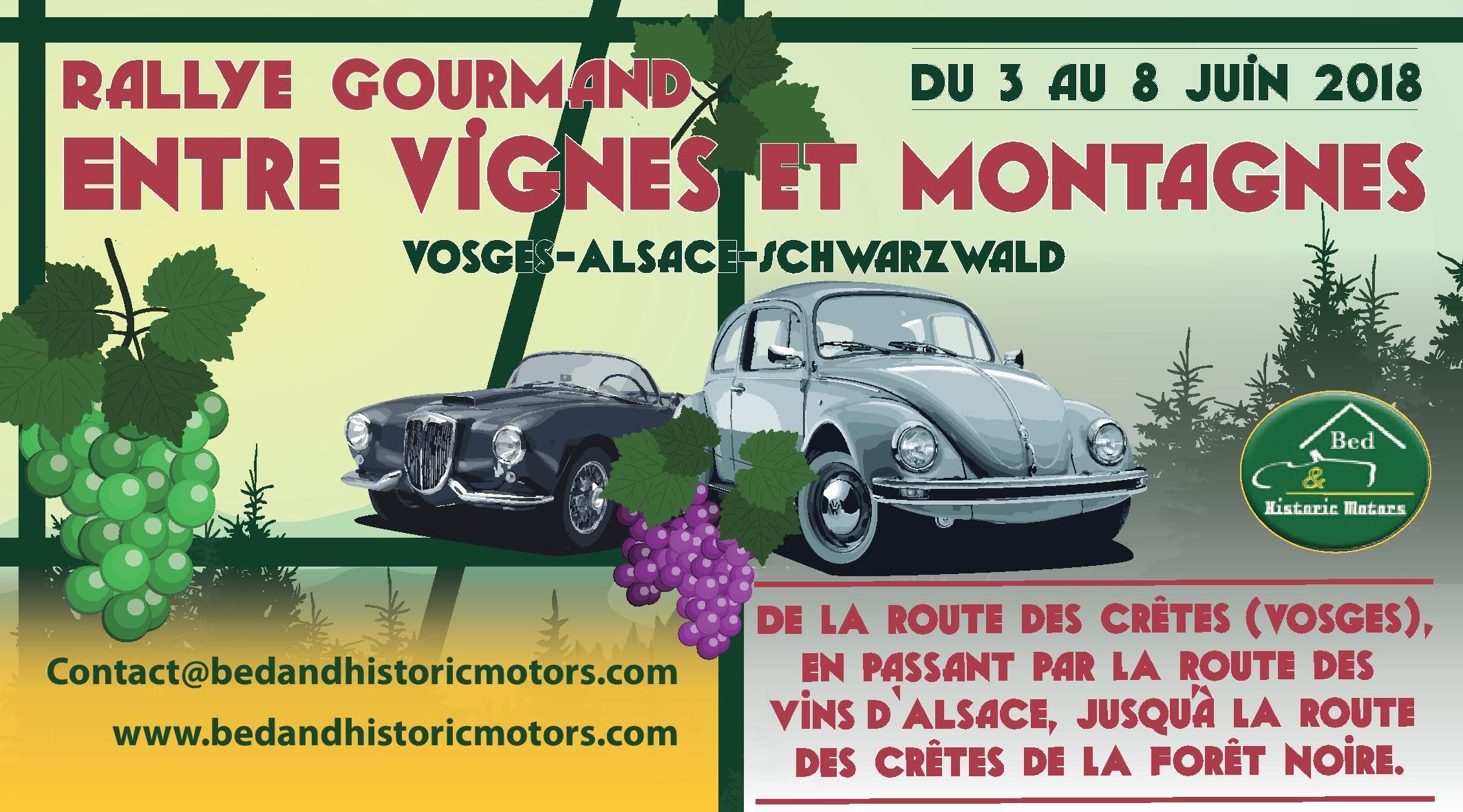 www.bedandhistoricmotors.com
