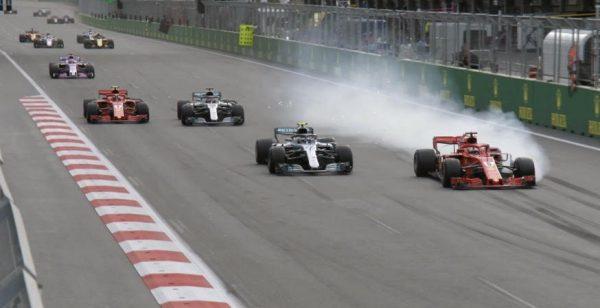 Lewis Hamilton est-il le meilleur pilote de tous les temps ? F1-2018-BAKOU-VETTEL-rate-son-freinage-et-abandonne-la-victoire-600x308